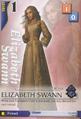 Elizabeth Swann BoD-51.png