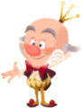 King Candy KHUX.png