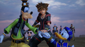 Kingdom Hearts 02 KHIII.png