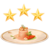 The Lobster Mousse+ dish sprite