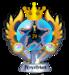 November 2014 Featured User Medal.png