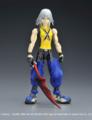 Riku (Play Arts Figure - Series 3).png