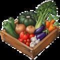 Vegetables KHIII.png