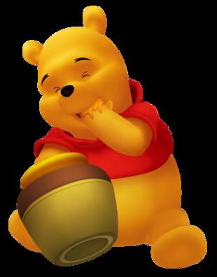 Winnie the Pooh KHII.png