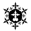Xemnas's Replica Data KHIIFM.png
