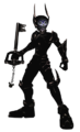 Armored Ventus Nightmare KH3D.png