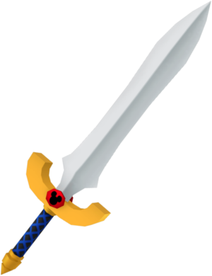 Dream Sword KH.png