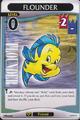 Flounder LaD-24.png