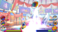 Ice Zone KH3D.png