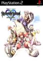 Kingdom Hearts Final Mix Boxart JP.png