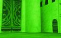 Agrabah 03 KHREC.png