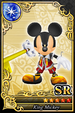Card 00001620 KHX.png