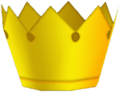 Crown-G KHFM.png