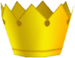 Crown-G KHFM.png