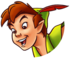 DL Sprite Peter Pan Icon 1 KHBBS.png