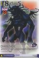 Darkside BoD-139.png