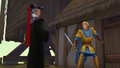 Frollo's Darkness 01 KH3D.png