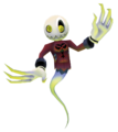 Grand Ghost KHFM.png