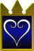 Key of Guidance (card).png