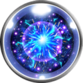 One-handed Throw Icon FFRK.png