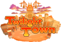 Twilight Town Logo KHIII.png