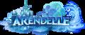 Arendelle Logo KHIII.png