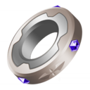 Buster Ring
