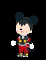 Ensembles-9-King Mickey A.png