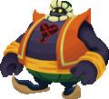 Fat Bandit KHX.png