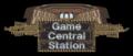 Game Central Station Logo KHUX.png