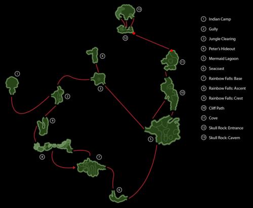 Minimap (Neverland) KHBBS.png