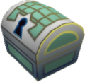 SP Small Chest.png