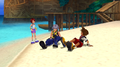 Was It a Dream 01 KH.png
