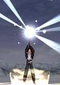 Blasting Zone FFVIII.png
