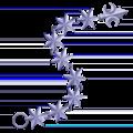 Blizzard Chain KHIII.png