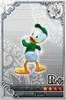 Card 00001291 KHX.png