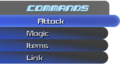 Command Menu (Default) KHIII.png