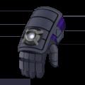 Hero's Glove KHIII.png
