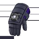 Hero's Glove