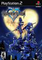 Kingdom Hearts Boxart NA.png