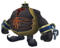 Large Body KHFM.png