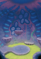 Monstro - Stomach (Art).png