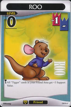 Roo LaD-29.png