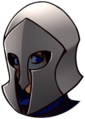DL Sprite Zack Icon 1 KHBBS.png