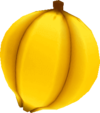 Fruitball Bananas KHBBS.png