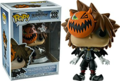 Sora Halloween Town (Funko Pop Figure).png