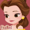 Staff Icon FinalRest.png