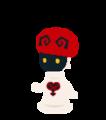 Toadstooge.png
