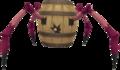 Barrel Spider DI KHRECOM.png