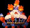 Crabby Cake KHX.png